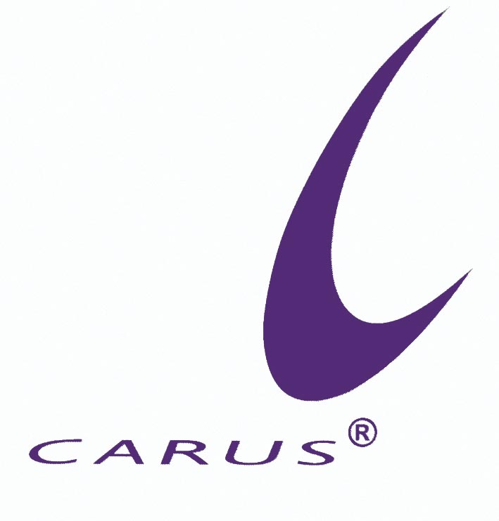 Carus 8600 Poly Ortho Phosphate Blend