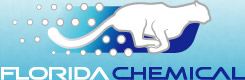 Florida Chemical Logo