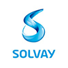 Solvay Proxitane WW-12 Peracetic Acid, EPA Registered