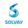 Solvay Proxitane 5:23 Peracetic Acid